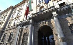 Torino, antiterrorismo: migliaia di sim con intestatari fittizi sequestrate dalla polizia