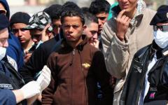 Richiedenti asilo: il governo approva norme che potenziano le commissioni territoriali