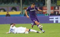Fiorentina-Torino: viola per il tris (mercoledì, ore 20,45). Pioli condanna i laziali per maglia Anna Frank. Formazioni