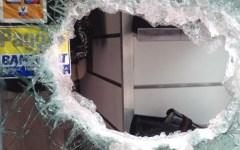 Firenze: arrestati cinque rumeni specializzati nelle spaccate con i tombini