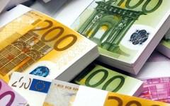 Tasse: il vademecum per gli italiani all'estero dell'Agenzia delle Entrate