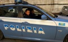 Firenze: uomo travisato, armato di coltello, rapina una farmacia