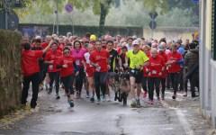 Firenze: torna AILoveRunning, la corsa di beneficenza per i malati oncoematologici