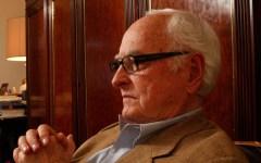 Firenze: fiorino d'oro al regista James Ivory, premio Oscar con il film «Camera con vista»