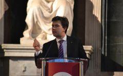 Nardella: il gruppo dirigente del Pd tragga le conclusioni dalla grave sconfitta