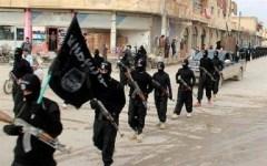 Rientro dei foreign fighters: un pericolo per l'Italia e per l'Europa