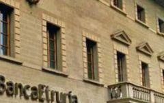Banca Etruria: tre ispezioni di Bankitalia e due lettere del Governatore Visco