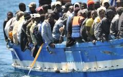 Migranti: quelli regolari saranno 20 milioni fra 50 anni. Gli taliani espatriano