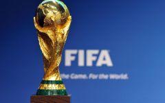 Calcio: Uruguay, Argentina e Paraguay si candidano per i mondiali 2030