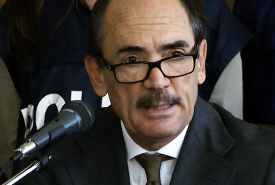 Antimafia: sarà Federico Cafiero De Raho il nuovo procuratore nazionale