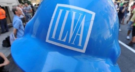 Ilva, sciopero dei lavoratori contro 4mila esuberi