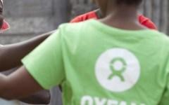 Migranti: Oxfam bacchetta l'Europa e lancia un appello a favore dell'accoglienza