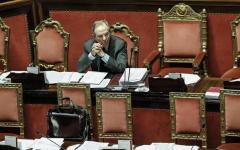 Pensioni: Pd e Forza Italia contro Padoan, no all'aumento dell'età a 67 anni dal 2019