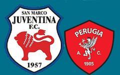 Perugia: squadra di calcio ragazzi restituisce il gol agli avversari di Sansepolcro