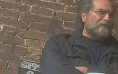 Morte David Rossi: l'ex sindaco di Siena Pierluigi Piccini verrebbe sentito come persona informata dei fatti
