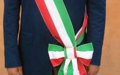 Istituzioni locali in provincia: il sindaco è il più rappresentativo, seguito dal prefetto. In coda vescovo, sindacalisti e politici
