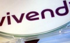 Mediaset: blitz della Finanza negli uffici francesi di Vivendi