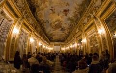 Firenze: sta per partire «Strings City», con musica gratis in vari luoghi della città