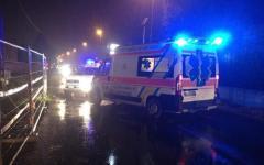 Lucca: due morti per un tamponamento sulla A 11. Chiusa per qualche ora l'autostrada
