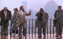 Firenze, cinema: in onore di «Amici Miei», targa in via de' Renai