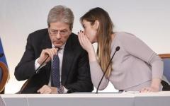 Toscana, elezioni: accorpamento collegi, protestano anche i sindaci senesi