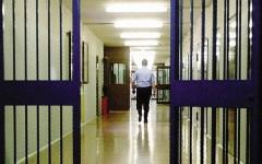 Riforma carceri: via libera del governo a tre decreti attuativi. A 40 anni dall'ultimo intervento