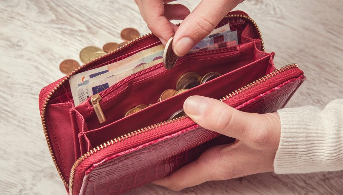 Reddito di inclusione: l'INPS spiega come inviare la domanda