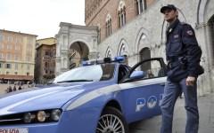 Siena: lettera con proiettili e minacce al prefetto