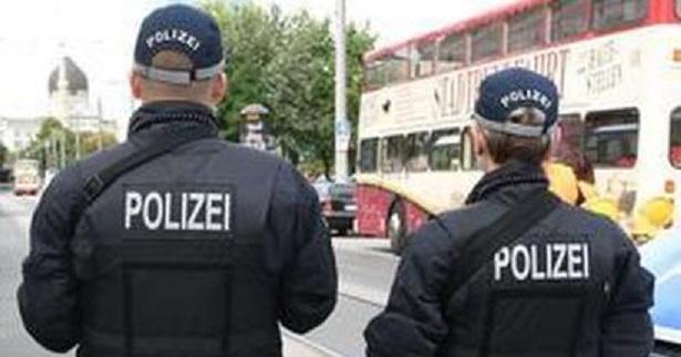 Germania, arrestati 6 siriani: preparavano attentato ai mercatini di Natale