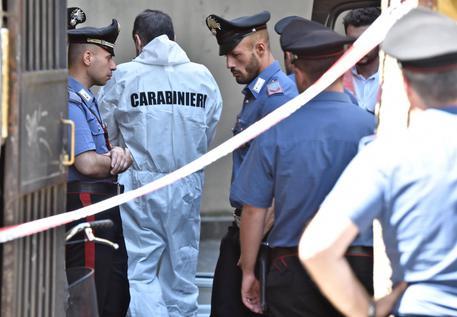 Firenze, duplice omicidio di via Fiume: Mirco Alessi condannato a 30 anni