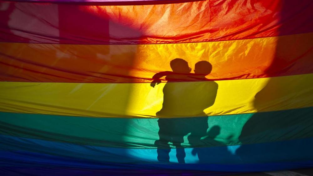 Strasburgo condanna Italia, non aveva riconosciuto unioni gay