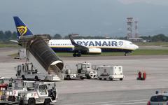 Aeroporti Firenze e Pisa: sciopero il 15 dicembre dei lavoratori, indetto dalla Cgil