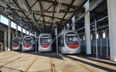 Tramvie Firenze: confermata la road map ed è prossima l'aggiudicazione provvisoria per il prolungamento a Sesto Fiorentino e Campi Bisenzio