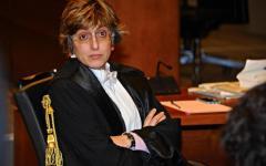 Elezioni: Lega, Giulia Bongiorno capolista in diversi collegi