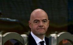 Calcio, rivoluzione Fifa: tetto agli stipendi e abolizione del mercato di gennaio