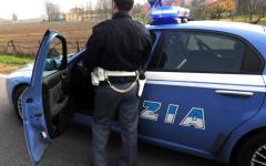 Pistoia: otto arresti per droga. Accusati di spaccio a Montecatini, Massa e Cozzile, Pescia