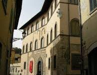 Banche: Franco Bini nuovo presidente Fondazione Cassa Risparmio di Prato