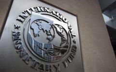 Fmi: in Italia rischi riaccendersi legame banche-debito