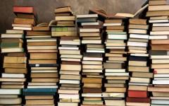 Firenze: chiude la Libreria delle donne, le difficoltà del mondo librario