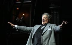Firenze: al Cinema Adriano si proietta il «Don Pasquale» di Donizetti in diretta dal Teatro alla Scala