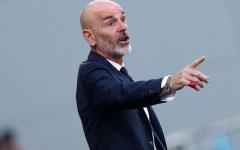 Fiorentina: Pioli resta. La decisione dei Della Valle dopo il vertice con Corvino e Cognigni