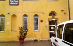 Livorno: accoltellamento fra migranti in appartamento gestito dalla Caritas