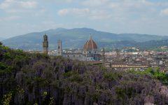 Week End 16-17 giugno: la Notturna di San Giovanni, spettacoli, eventi, mostre