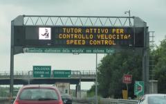 Ponte Genova: Guardia di Finanza in sedi Aspi e Spea  anche a Firenze. Altri 5 ponti sarebbero a rischio