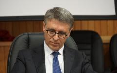 Concessioni pubbliche: nel mirino dell'Anac anche servizi del gas  e aeroporti