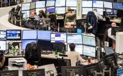 Borse: in attesa del governo lo spread cala, intorno a quota 260, e l'indice Mib risale
