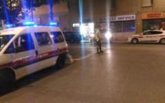 Firenze, sicurezza stradale: controlli dei vigili urbani sull'uso del cellulare alla guida