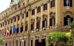 Tasse: il Mef certifica l'ennesimo aumento ( quasi 69 miliardi di euro) delle imposte dirette