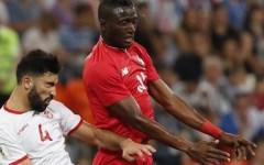 Mondiali 2018: Tunisia in rimonta batte Panama (2-1)