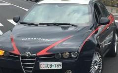 Arezzo, omicidio in discoteca: sconterà 17 anni. Arrestato dai carabinieri